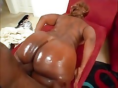 Black hq videos - sexo amador ébano
