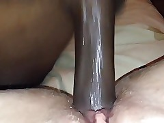 Sperm free videos - ebony porn tubes