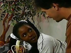 Old & Young hd videos - ebony sex porn