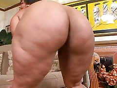 Honey Girl hd videos - black girl tube
