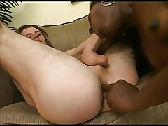 Anus Licking videos gratis - coño negro desnudo