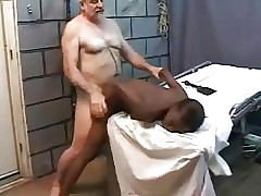 Ebony free videos - free sex black