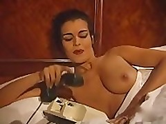 Delicious hq videos - grande saque ébano xxx