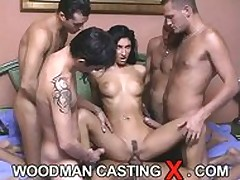 Orgy free videos - naked black pussy