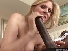 Riding free clips - free porn black