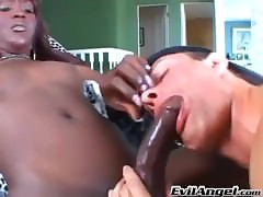 Oral hq videos - grande vagina de ébano
