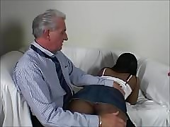 Videos de Honey Girl hd - tubo negro chica