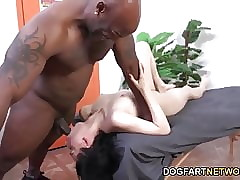 Small boobs free clips - black pussy video